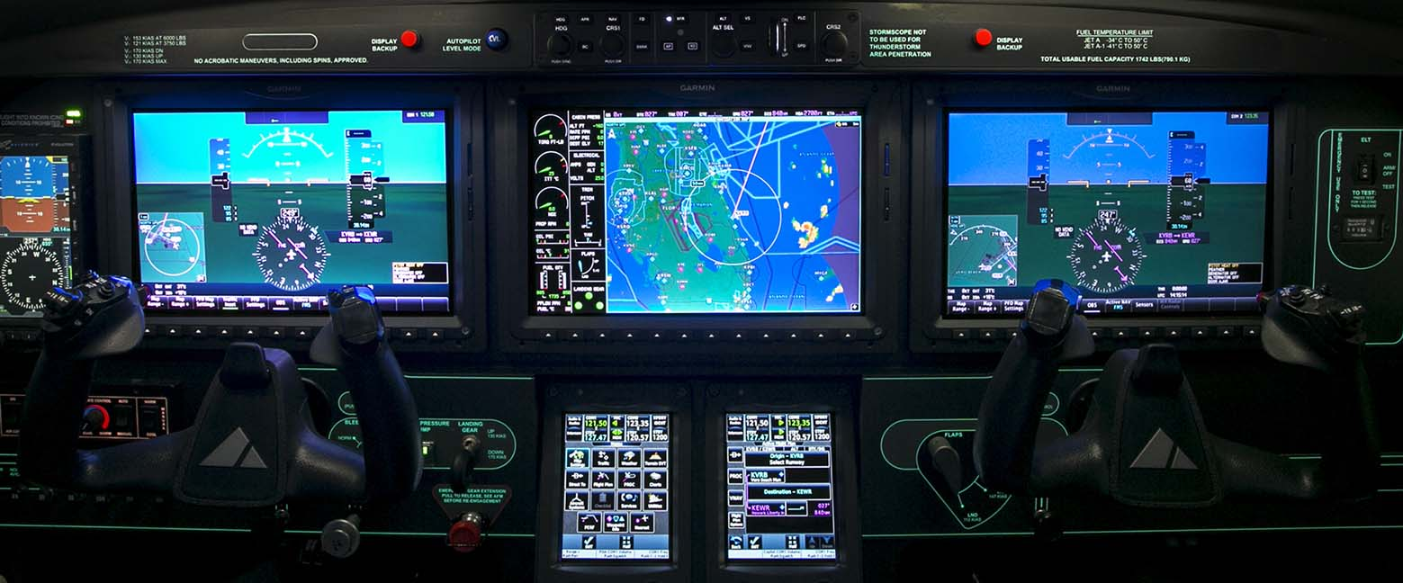Learn More Piper M600 Performance Kcac Aviation