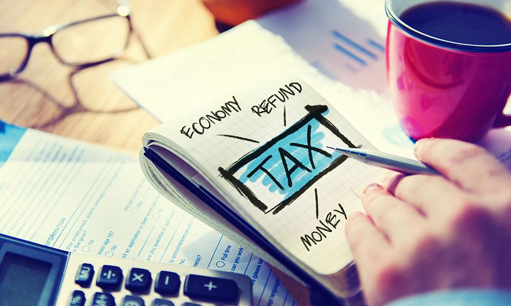 Aviation Tax Myths Debunked