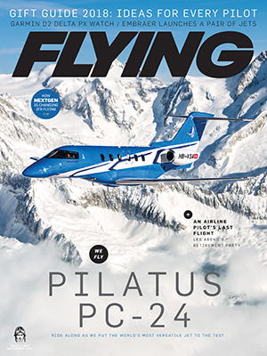 Flying-Article-PC-24-Pilatus-Aircraft-Ltd
